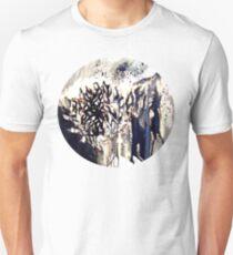 Baby Flower's  Unisex T-Shirt