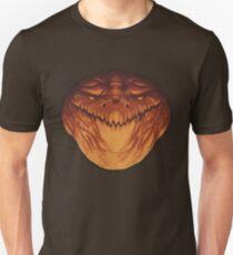 Demon Head 2 Unisex T-Shirt