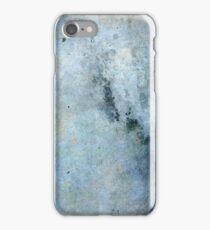 iPhone Case Abstract Cool Grunge Beautiful Stone Texture iPhone Case/Skin