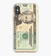 iPhone 6 Case Cover American Dollar iPhone Case