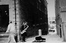 Soulful Sax by John Schneider
