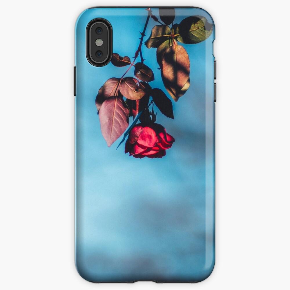Elegance Everywhere iPhone Case & Cover
