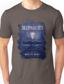 Midnight T-Shirt