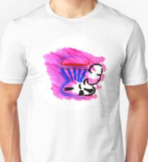 tea in a cup T-Shirt