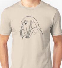 Fooly Cooly FLCL Unisex T-Shirt