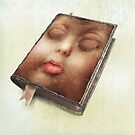 face book 02 by Vin  Zzep
