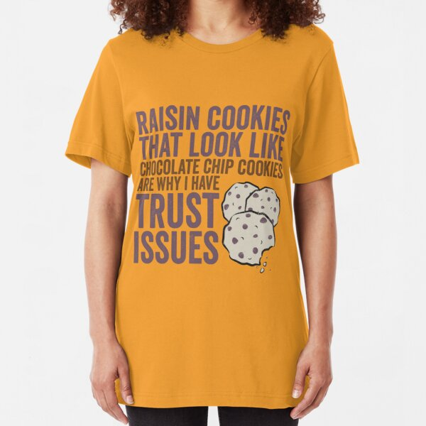 Womens funny foodie t-shirt slogan tee ladies eating I wonder if there is a ca