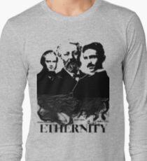 Ethernity T-Shirt