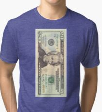 iPhone 6 Case Cover American Dollar Tri-blend T-Shirt