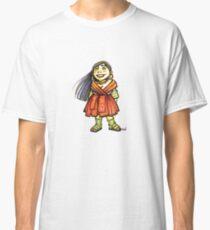 Tiny Beauty Classic T-Shirt