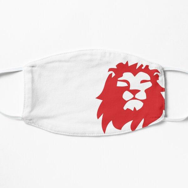 SoMi Pride Mask
