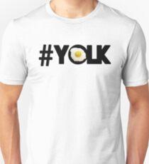 YOLK T-Shirt
