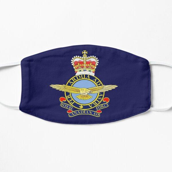 RCAF Archival Badge Mask