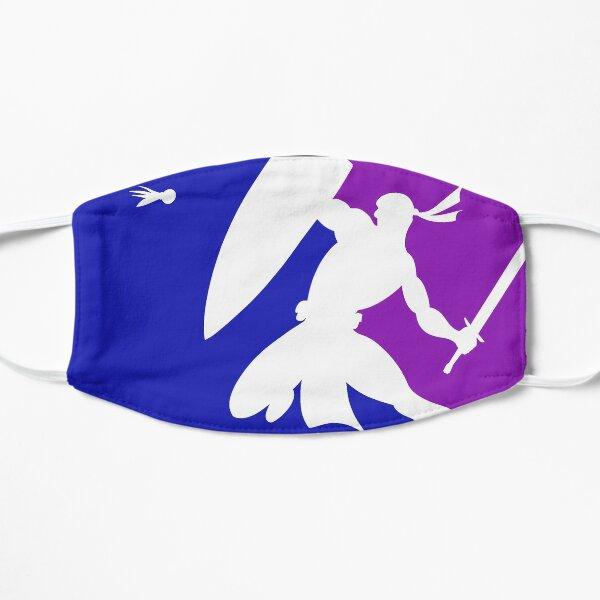 MLB Larp Male Mask