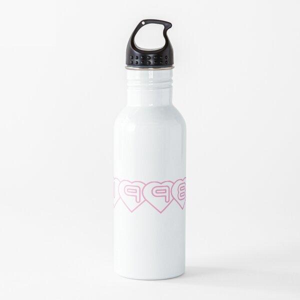 1998 Water Bottle