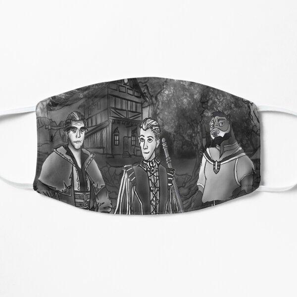 Kalinthas Mask