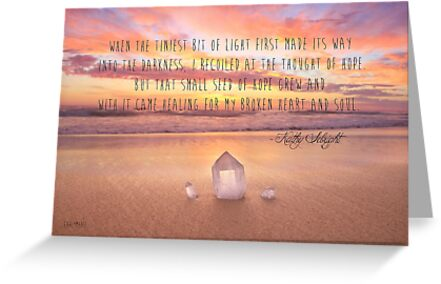 Lost for words june 2014 greeting cards by carlymarie redbubble lost for words june 2014 by carlymarie m4hsunfo