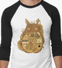MechaTotoro T-Shirt