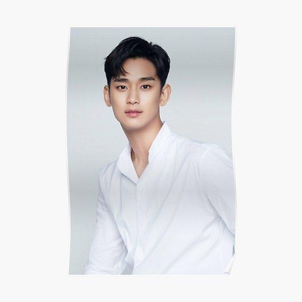 kim soo hyun Poster