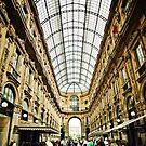 Milano44 by tuetano