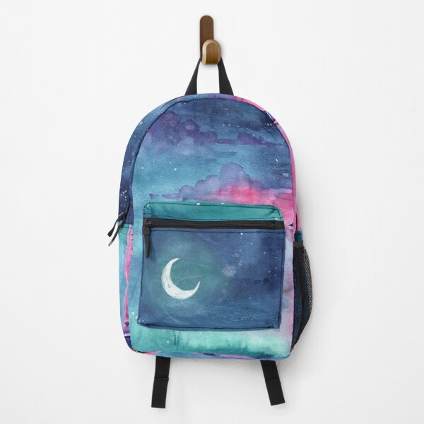 Moonlit Dream Backpack