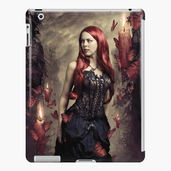Twilight iPad Snap Case