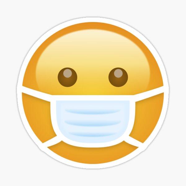 Whatsapp Status Stickers Redbubble