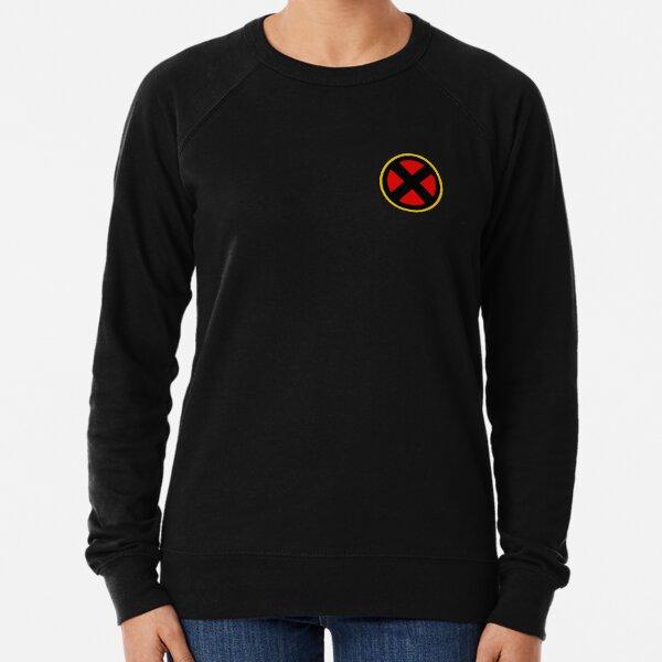 Mutant Lightweight Sweatshirt