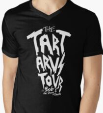 The Tartarus Tour (White Text) T-Shirt