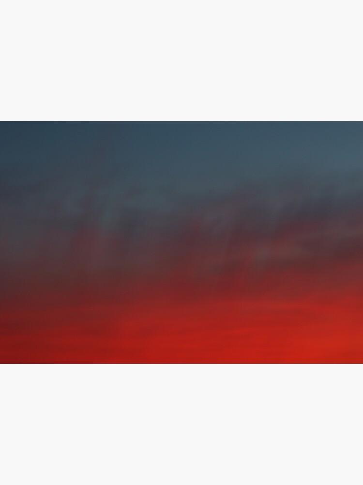 Hollywood Sonnenuntergang - 2 von claudiabellotti