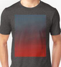 hollywood sunset - 2 Unisex T-Shirt