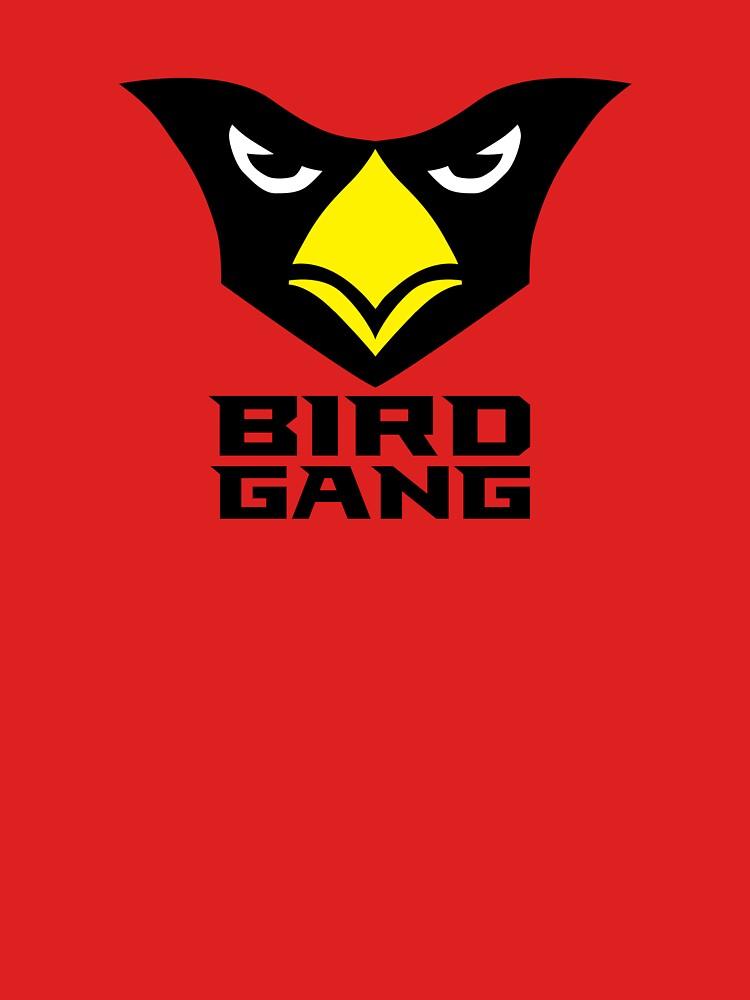 Arizona Bird Gang | Unisex T-Shirt