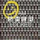 I Am Sherlocked von iamdan