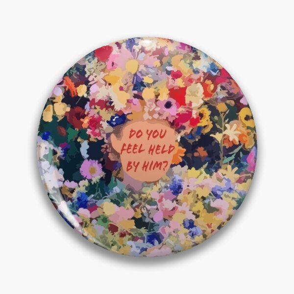 midsommar may queen Pin