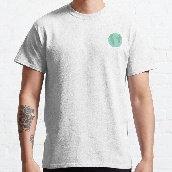 ONETrack Earth Classic T-Shirt