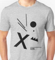 Super Tramps Unisex T-Shirt