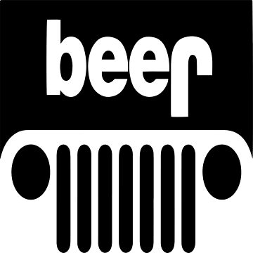 beer by ChaneCollect