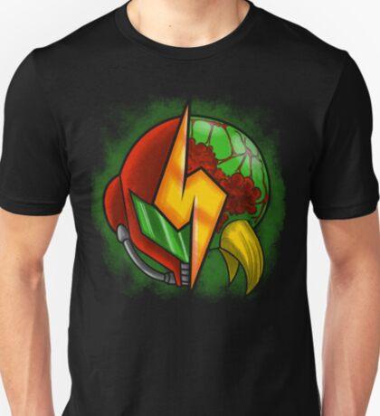 Eternal hunter T-Shirt