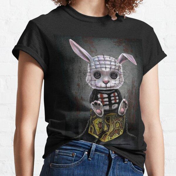 Hareraiser Classic T-Shirt