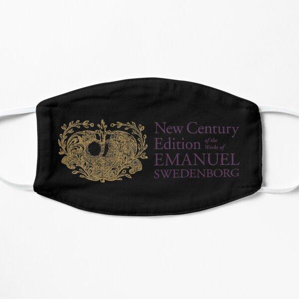 NCE emblem horizontal Mask