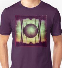 Orb of Watercolorishness Unisex T-Shirt