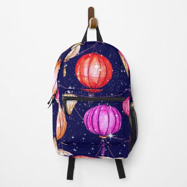 That Magic Night Backpack