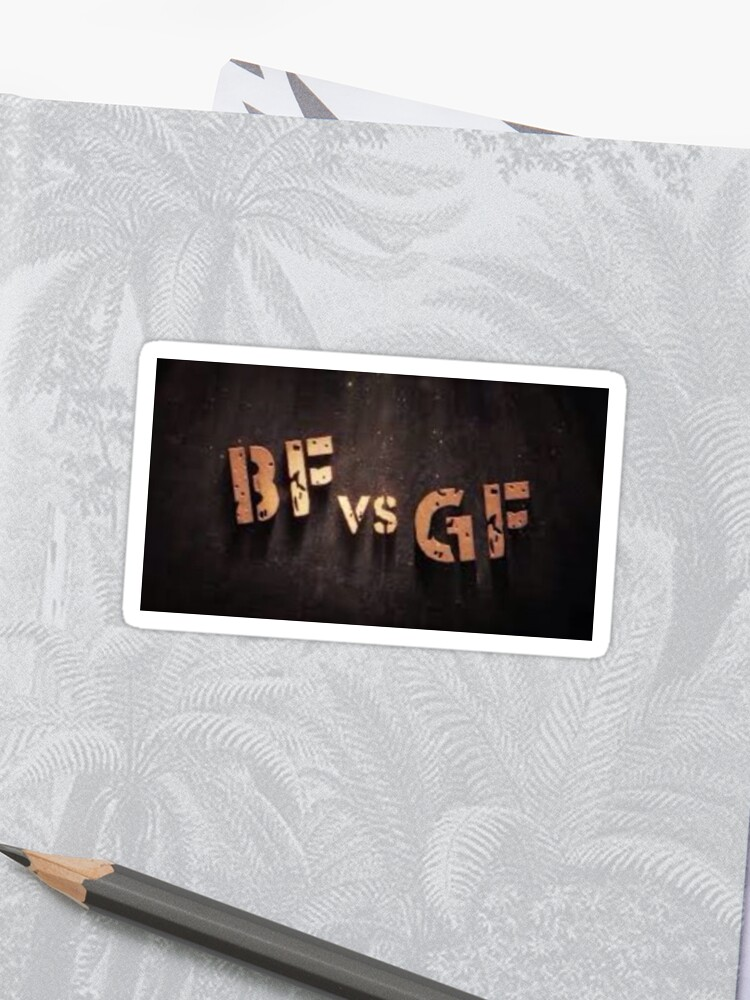Image result for bf và gf