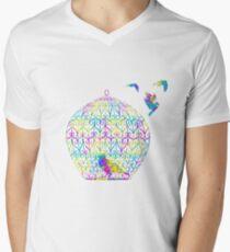 Free Bird T-Shirt