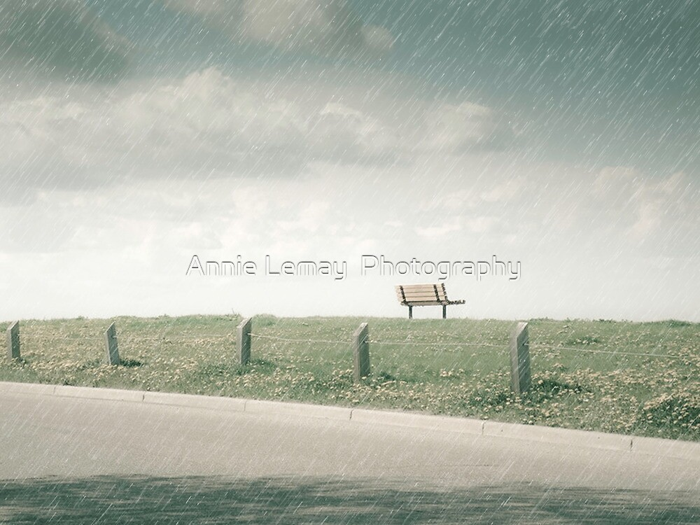 Patience by Annie Lemay  Photography