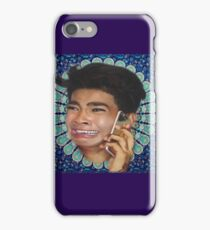 bretman iPhone Case/Skin
