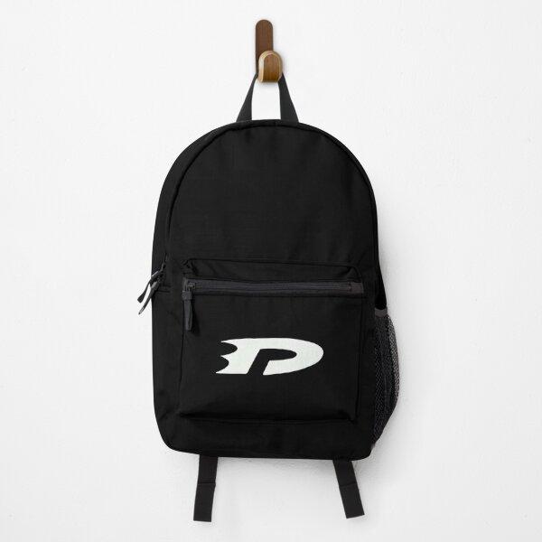 Best Selling - Danny Phantom Backpack