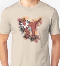 Tyrantrum T-Shirt