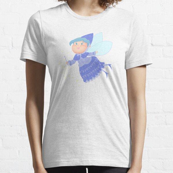 Fairy Essential T-Shirt