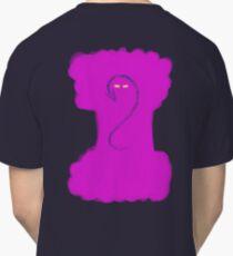 BAMF Classic T-Shirt